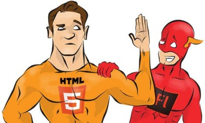 google-will-block-flash-in-chrome-and-default-to-html5