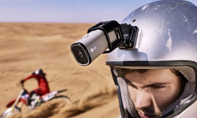 lg-introduces-action-cam-lte-to-broadcast-live-adventures