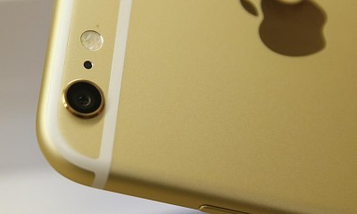 time-listed-iphone-as-the-most-influential-gadget-of-all-time-the-tech-news