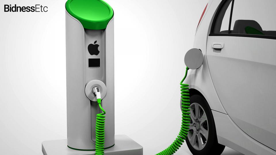 960-apple-researching-electric-car-charging-icar-finally-coming