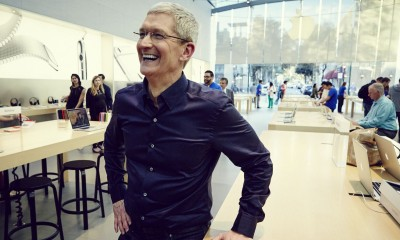 tim-cook-seems-to-be-happy-to-invest-10-billion-on-a-new-plant-in-india