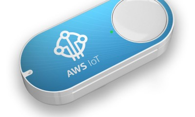 amazon-finally-unveils-a-programmable-dash-button