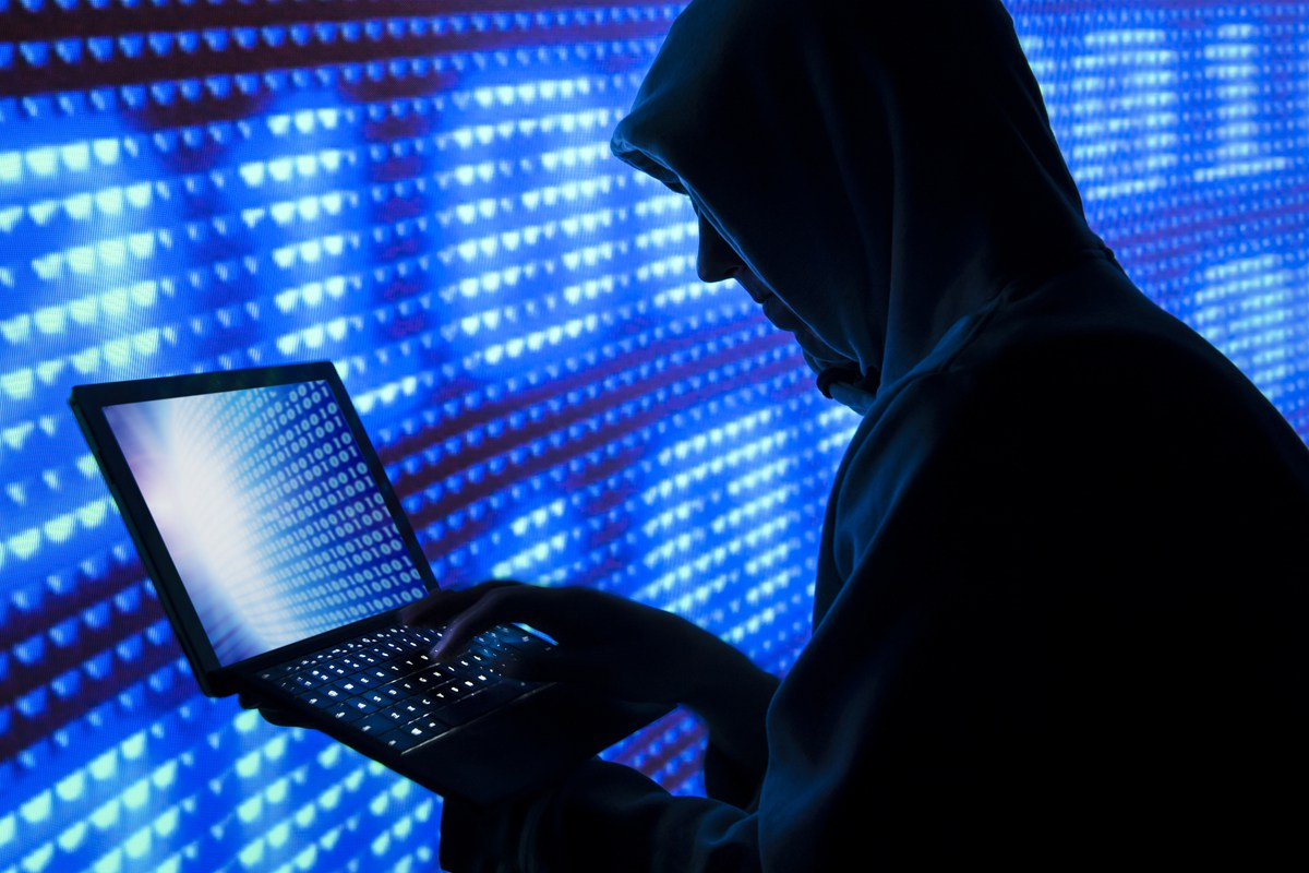 a history of computer crime and hackers Defining moments in the history of cyber-security and the rise of  however, as  cybercrime has become more sophisticated, so has the.
