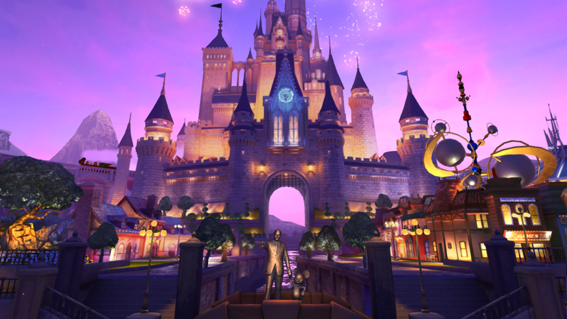 this-new-vr-app-lets-you-explore-the-amazing-world-of-disney