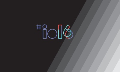 few-wonderful-moments-of-google-io-2016-grand-event-the-tech-news
