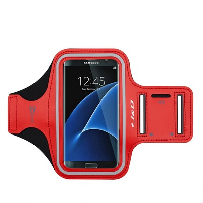 these-three-armbands-for-galaxy-s7-and-s7-edge-will-satisfy-your-workout-plan