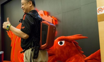 MSI_Backpack_PC
