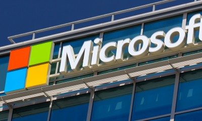 microsoft-wants-to-expand-its-iot-services-by-acquiring-solair