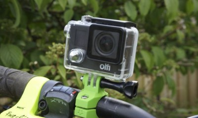 after-gopro-xiaomi-its-time-for-olfi-action-camera