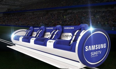 samsung-has-got-you-covered-if-you-want-to-follow-the-action-in-a-stadium