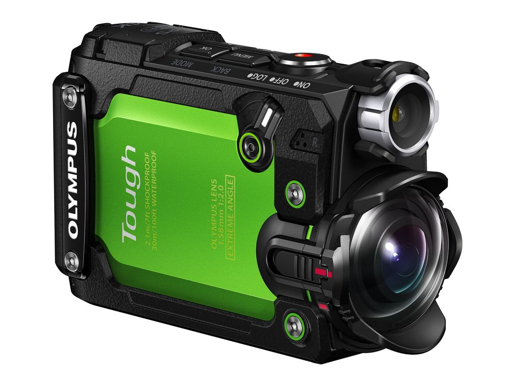 crush-it-drown-it-drop-it-track-it-this-is-the-olympus-4k-action-camera-for-you