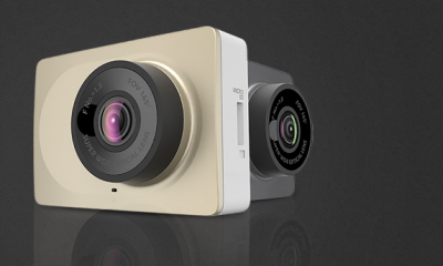 the-most-awaited-xiaomi-yi-4k-action-camera-is-here