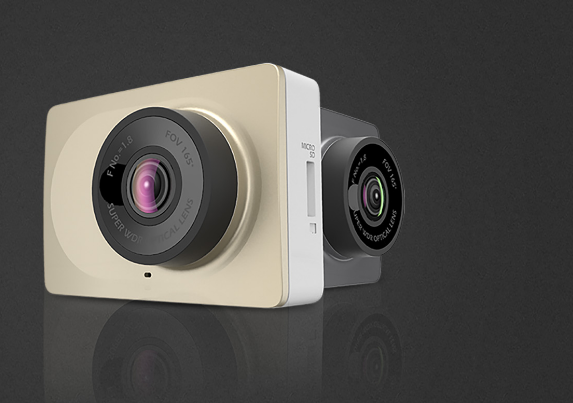 the most awaited xiaomi yi 4k action camera is here