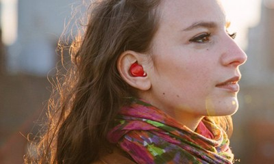 ear-devices-that-can-translate-foreign-languages-instantly-2-the-tech-news