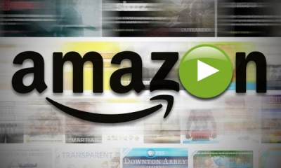 amazon-launches-video-service-to-compete-with-youtube