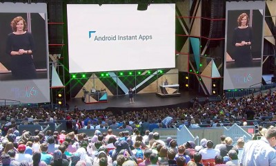 instant-apps-could-change-the-way-we-interact-with-mobile-apps