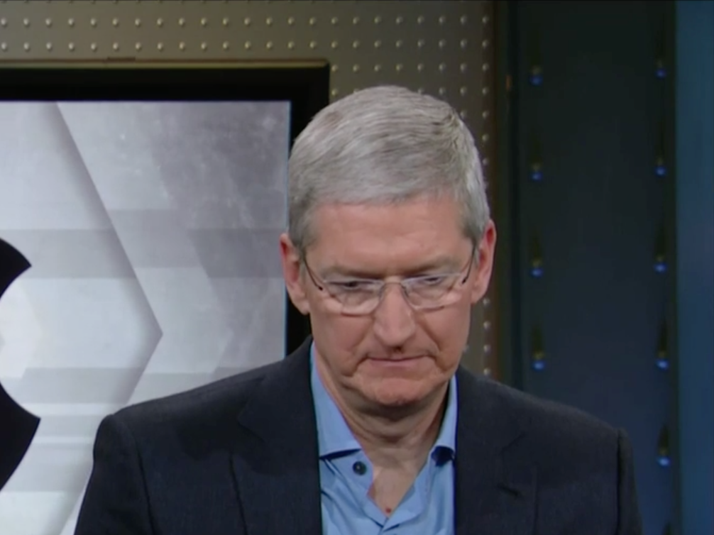 apple-ceo-tim-cook-says-he-forgot-to-say-something-important-on-the-conference-call