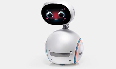 robot_from_asus