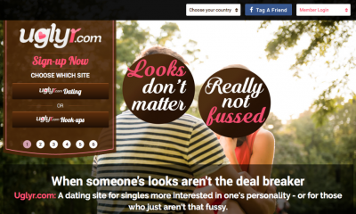 uglyr-the-new-dating-app-for-ugly-people-in-uk