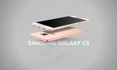 samsung_galaxy_c5_and_c7