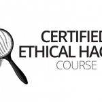 Become a Certified Ethical Hacker From Any of These Best Websites