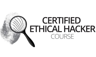 certified-ethical-hacker-the-tech-news