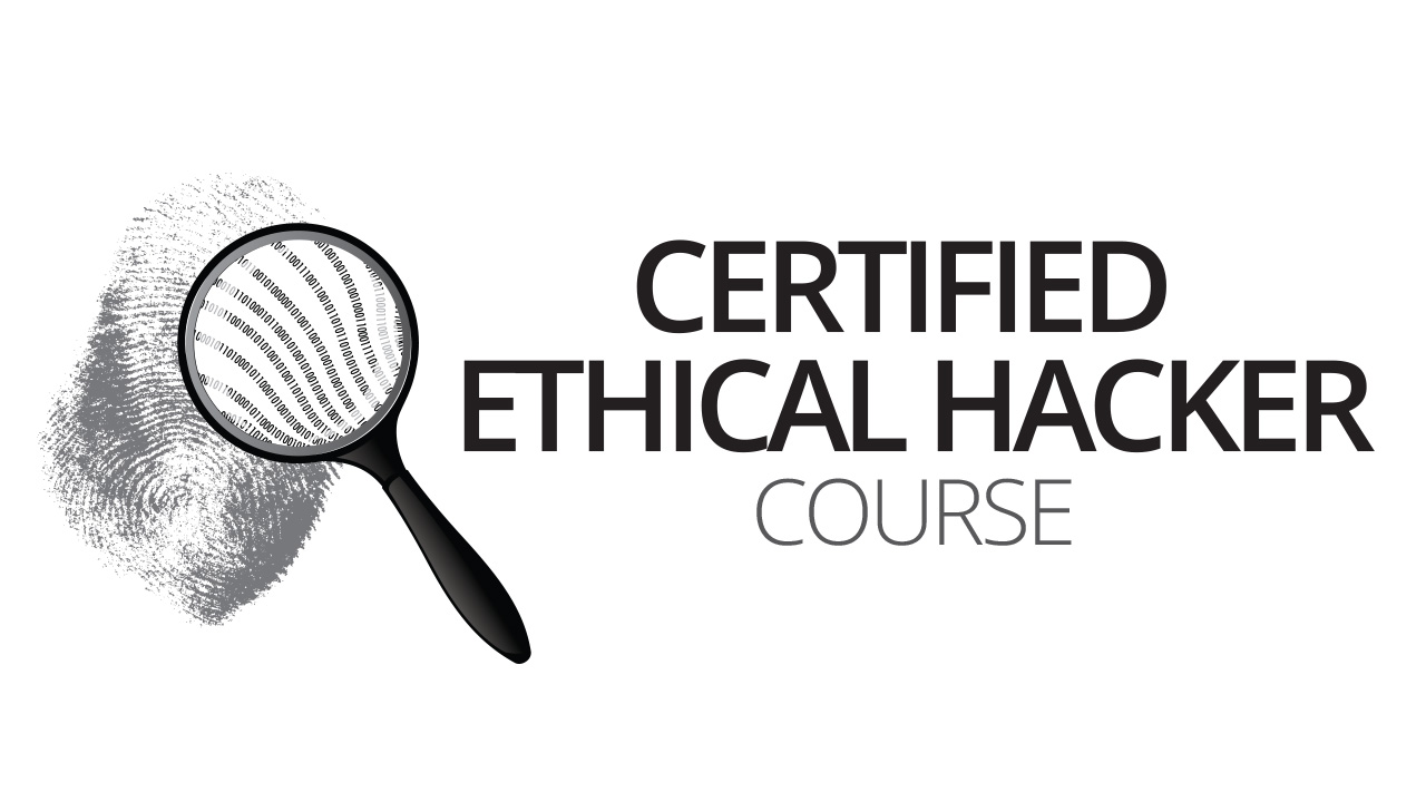 ethical hacking Ethical hacking course overview course length: 5-day certifications: ceh our most popular information security and hacking training goes in-depth into the techniques.
