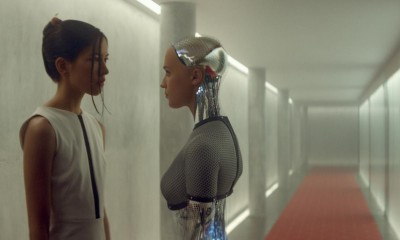 the-moment-you-find-out-your-teaching-assistant-is-a-robot