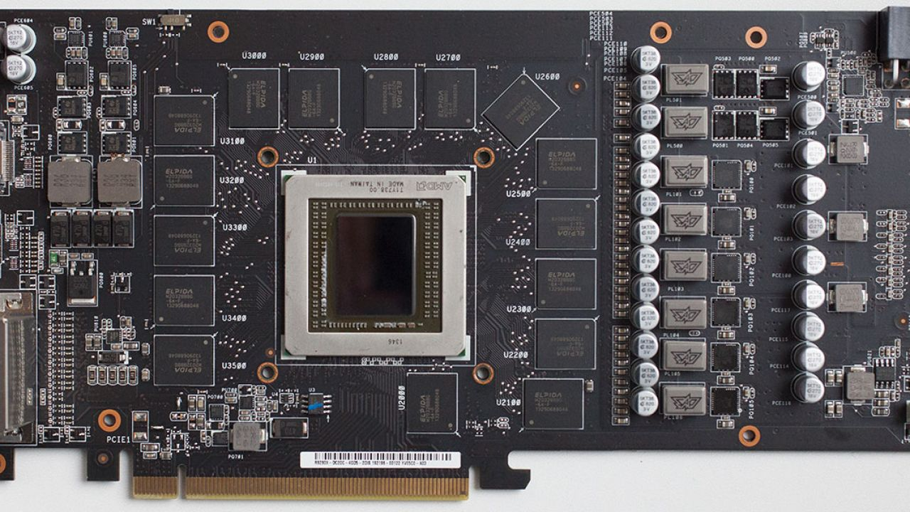 the-latest-gddr5x-memory-is-now-in-mass-production-micron-announced