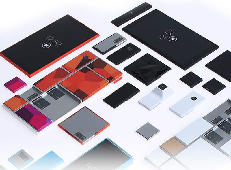 google-again-announces-its-modular-smartphone