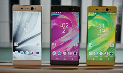 sony-xperia-xa-ultra-may-dominate-the-selfie-obsessed-people-with-16mp-selfie-camera