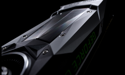 nvidia-gtx-1080-outperforms-the-gtx-980-sli-gtx-titan-x-but-waste-of-money