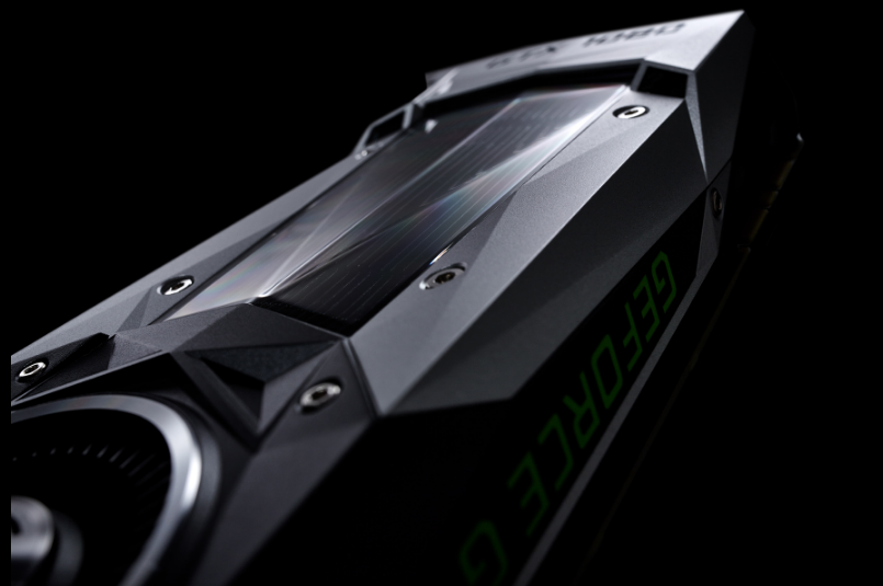 the-most-awaited-nvidia-gtx-1080-card-has-been-released