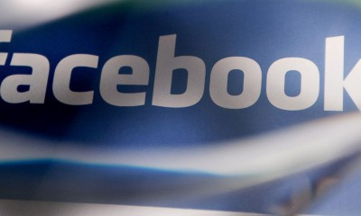 facebook-account-privacy-the-tech-news