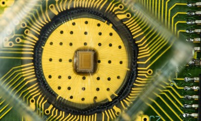 ibm-researchers-achieve-a-breakthrough-for-faster-and-reliable-data-storage