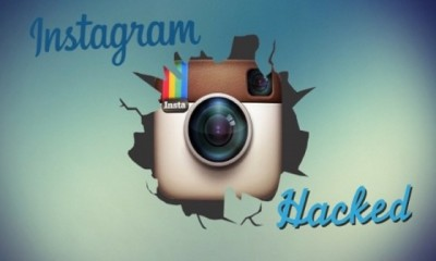 10-years-old-boy-receives-10000-for-hacking-instagram