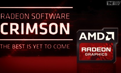 the-new-amd-crimson-driver-fixed-issues-with-doom-battleborn-star-wars-battlefront-and-hitman
