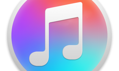 itunes-12-4-update-will-come-with-new-sidebar-minor-ui-tweaks
