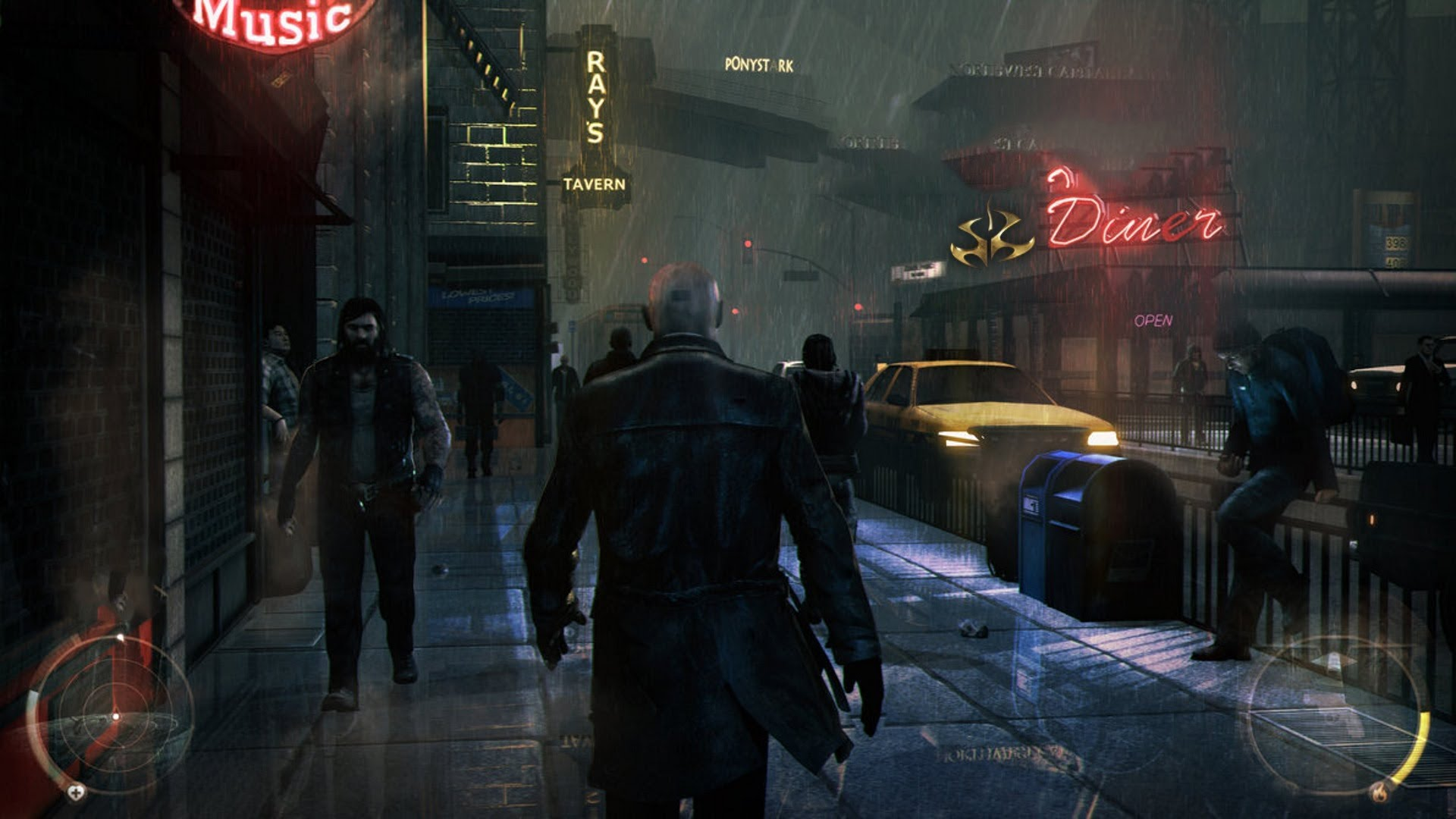 hitman-2016-got-some-serious-graphical-update-with-different-graphics-drivers