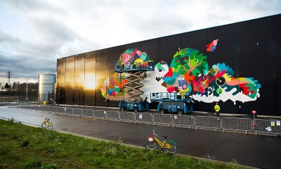murals-google-datacenters-the-tech-news