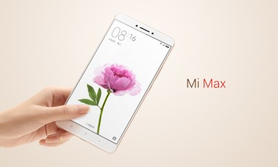 xiaomi-mi-max-is-the-companys-biggest-phone-yet-with-a-large-display-and-big-battery