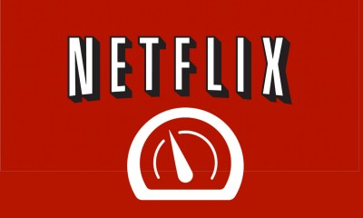 let-netflix-measure-the-speed-of-your-internet-now-the-tech-news