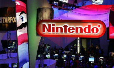 nintendo-launches-new-console-next-year