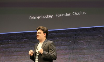 oculus-rift-ceo-arguing-with-unhappy-customers
