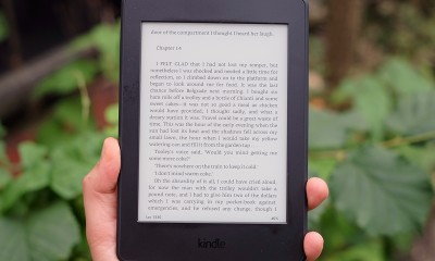 secret-kindle-user-guide-tips-the-tech-news