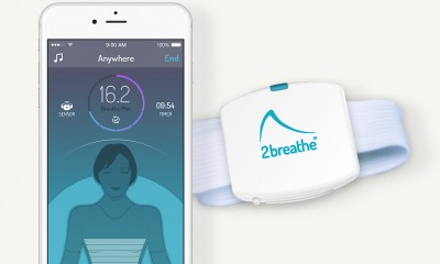 breathe-more-for-better-sleep-the-tech-news