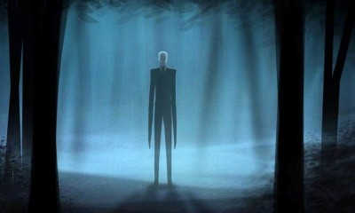 sony-is-reportedly-making-a-slender-man-horror-movie