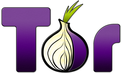 Online-VPN-and-TOR-the-tech-news