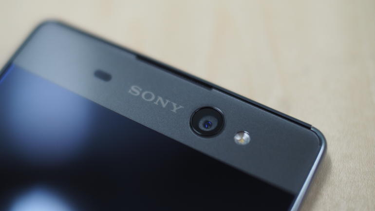 sony-xperia-xa-ultra-for-the-selfie-obsessed-with-16mp-selfie-camera