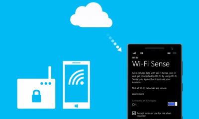 windows-10-will-no-longer-share-your-wi-fi-passwords